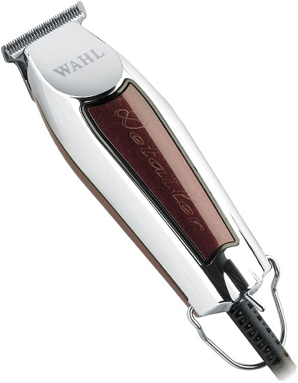 Wahl Professional Detailer Afro-line