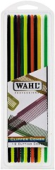 Wahl Professional 12 Frisierkämme